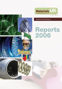 Science Technology Report