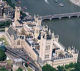 Image copyright Houses of Parliament