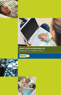 Materials IGT Youth Report